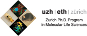 Zurich Ph.D. Program in Molecular Life Sciences